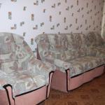 Apartments On Shubin, Arkhangelsk