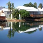 Waterside Living MM1211, Jeffreys Bay