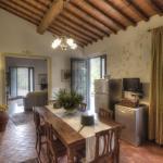 Villaggio Paradiso casa vacanze, Montevarchi