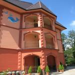 Dobry Kit Guest House, Loo