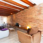 Apartment Urgell, Barcelona