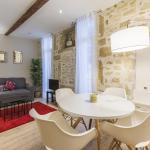 Colombet Stay's - Loft Cosy University, Montpellier