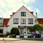 Hotel Pictures: Hotel Brinkzicht, De Koog