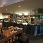 Hotel Pictures: Denham Grove, Denham
