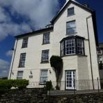 Hotel Pictures: Oakbank House, Bowness-on-Windermere