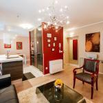 Suites One, Zadar