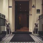 BEST WESTERN PLUS Delmere Hotel,  London