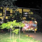 Vals Village, Itacaré