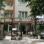 Фотографии отеля: Lilia 2 Hotel, Приморско