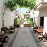 Hotel Stella,  Volos