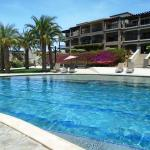 Ventanas Hotel & Residences, Cabo San Lucas