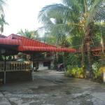 Phonesavanh Guesthouse,  Muang Pakxan