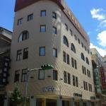 IN99 Hotel,  Jincheng