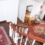 Dom wypoczynkowy Szarotka&Krokus, Międzyzdroje