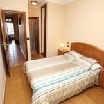 Hotel Pictures: Apartamentos Varadero Fisterra, Finisterre
