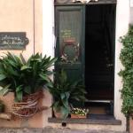 Artemisia B&B,  Albenga