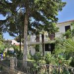 Apartments Ana 475, Rovinj