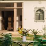 Kawa Guest House, Jaipur