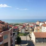 Elite In Trabzon,  Trabzon