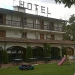 Hotel Verde Mare,  Santarcangelo di Romagna