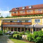 Hotel Pictures: Kultur & SPA Hotel Das Götzfried, Regensburg