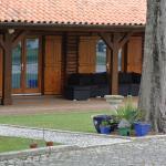 Quinta da Tareca Praia Grande - Sintra,  Almoçageme