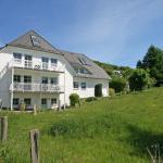 Haus Südstrand - FeWo 01,  Göhren