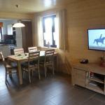 Hotel Pictures: Auerhahn Ferienhaus, Hasselfelde