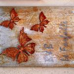 Le Farfalle B&B, Valeggio sul Mincio
