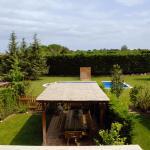 Hotel Pictures: Villa Nature Relax, Navata