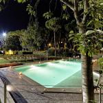 All Time Relais & Sport Hotel,  Rome