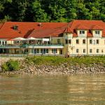 Zdjęcia hotelu: Residenz Wachau, Aggsbach Dorf