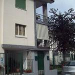 Casa Vacanza Cinzia, Verbania