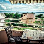 Apartment Dado&Incy, Promajna