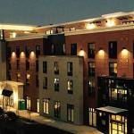 TownePlace Suites by Marriott Lawrence Downtown, Lawrence