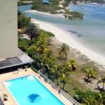 Apartamento Isla Margarita,  Porlamar