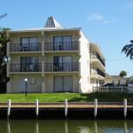 The Bay Inn at the Lani Kai, Fort Myers Beach