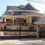 Hotel Pictures: Hotel Sumaq Kay, Cumbayá