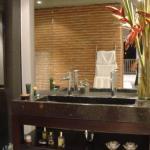 Apartamento Con Vista Al Caribe, Cartagena de Indias
