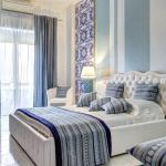 SuiteHome Taormina, Giardini Naxos