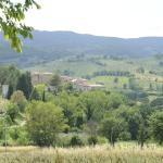 Agriturismo Montecricco,  Bevagna