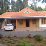 Cardamom Village Plantation Homestay,  Thekkady