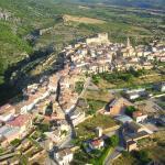 Hotel Pictures: Alcova del Firmament, Os de Balaguer