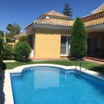 Casa Freya, Marbella