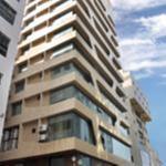 Senses Hotel, Kolkata