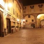 B&B Antico Cancello, Lucca
