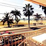 Hotel Pictures: Francisco II, Salinas
