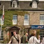 Hotel Pictures: Kilverts, Hay-on-Wye