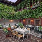 Hotel Pictures: Gasthof zum Schlüssel, Waldenburg