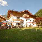 Hotel Pictures: Gasthaus Maislau, Rauris